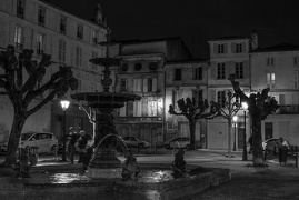 Place du Minage
